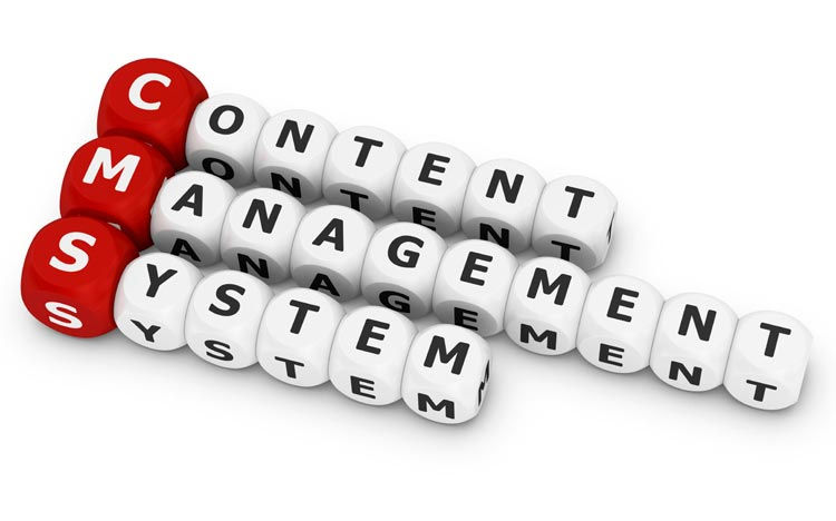 What is a Content Management System (CMS)?